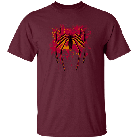 Spider Hero T-Shirt