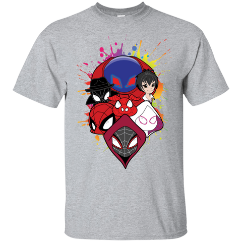 Spiderverse T-Shirt