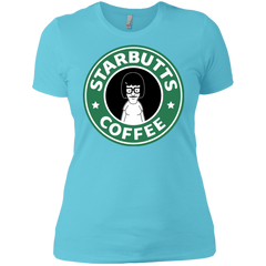 T-Shirts Cancun / X-Small Starbutts Women's Premium T-Shirt