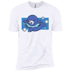 Super Cute Starter Popplio Men's Premium T-Shirt