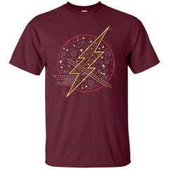 Tech Flash T-Shirt