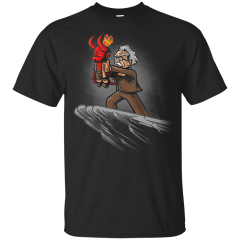 The Demon King T-Shirt