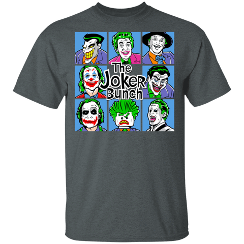 The Joker Bunch T-Shirt