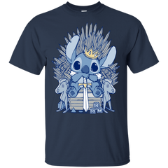 The Throne T-Shirt
