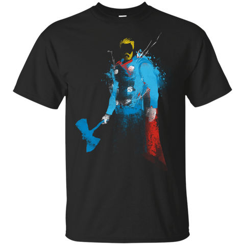 The Thunder T-Shirt