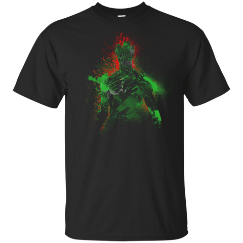 The Tree T-Shirt