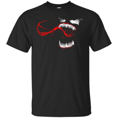 The Venomous T-Shirt