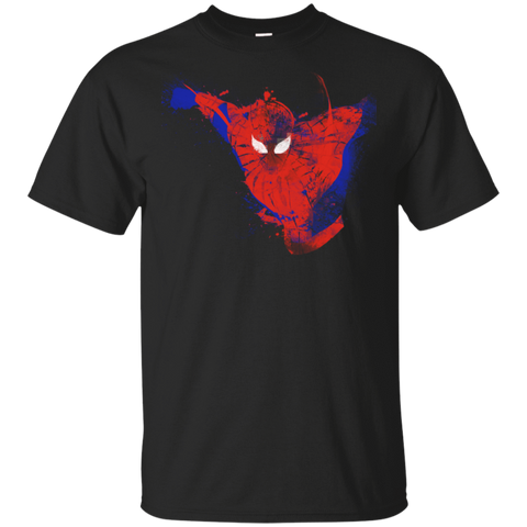 The Web T-Shirt