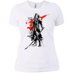 Traditional exsoldier Women's Premium T-Shirt