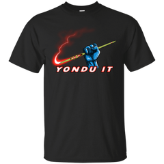 Yondu It T-Shirt