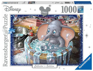 DISNEY DUMBO 1000 PC