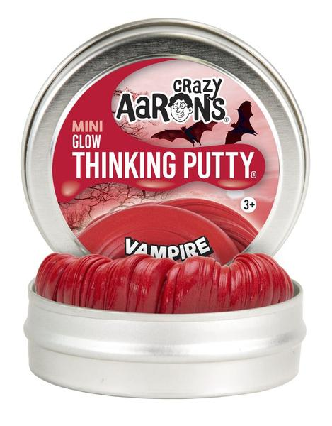 VAMPINE THINKING PUTTY