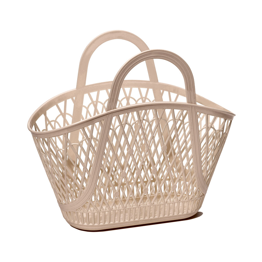 Sunjellies :: Betty Basket - 6 Colors