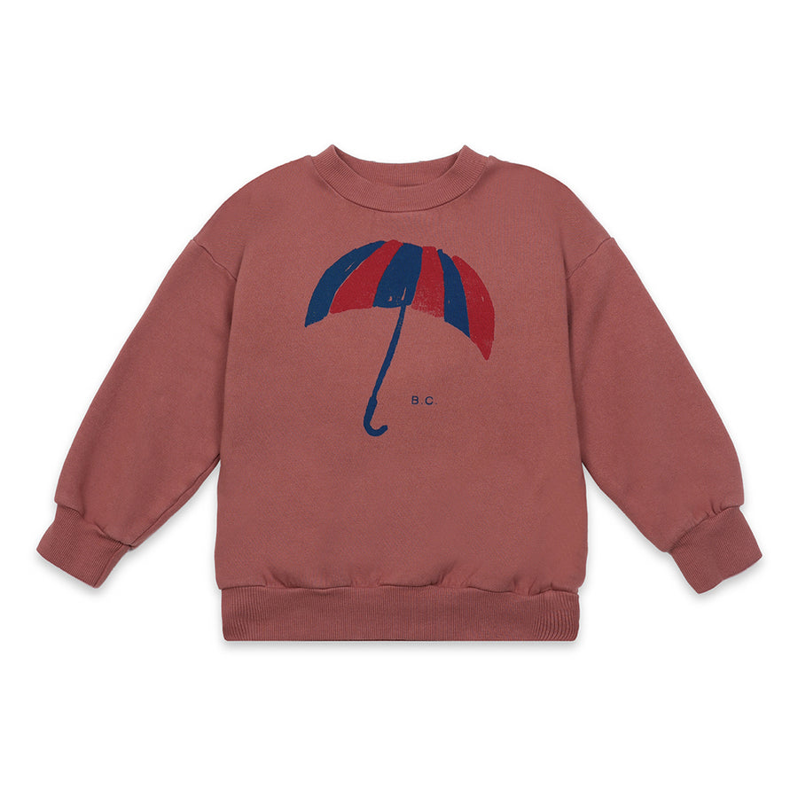 Bobo Choses :: Umbrella Sweatshirt