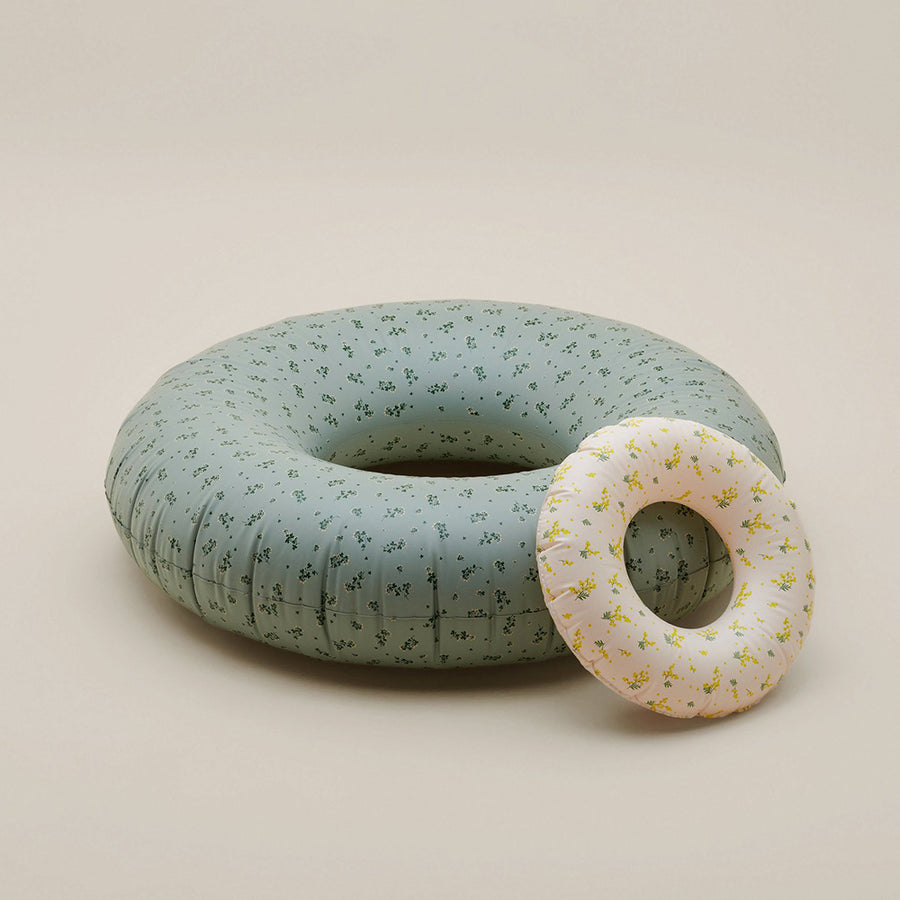 Garbo & Friends :: Mimosa Swim Ring Small