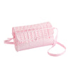 Jelly Purse - 5 Colors