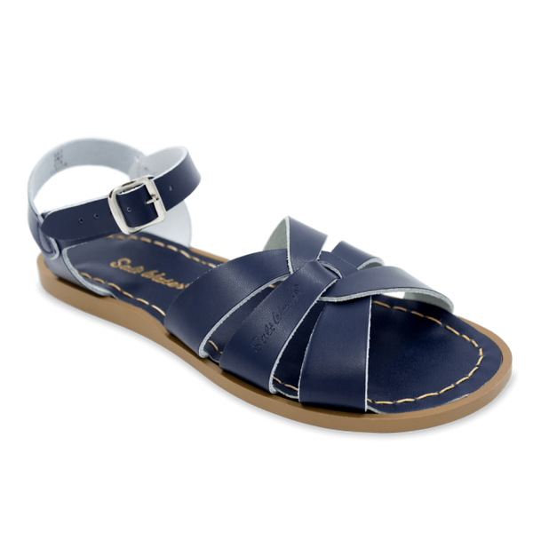 Salt Water Mom Navy