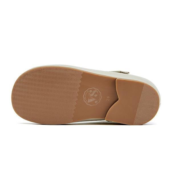 Youngsoles :: Diana Cognac
