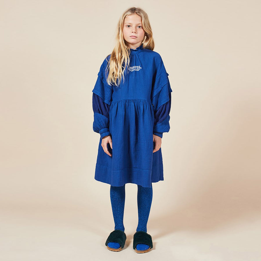 BOBO CHOSES :: Princess Dress