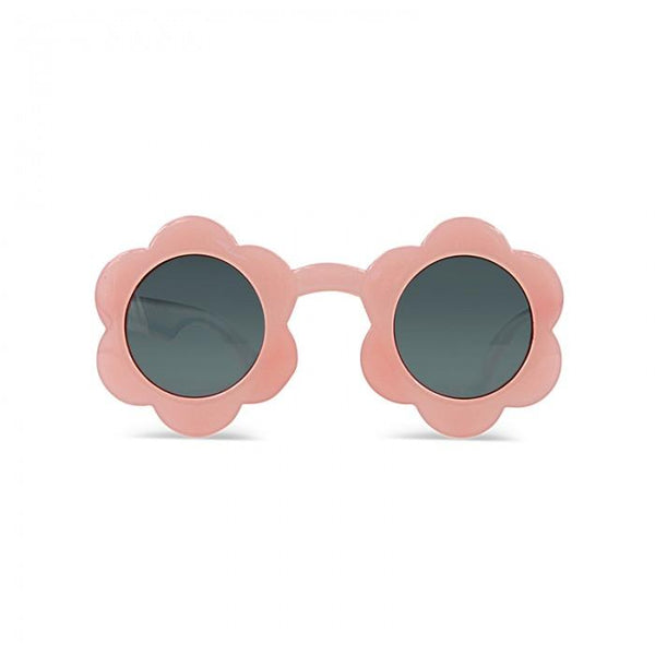 [입고 예정] Poppy Sunglass - Pink