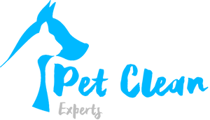 Petcleanexperts