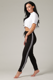 The Sweat Store exclusive The Weekend Jogger  - The Sweat Store