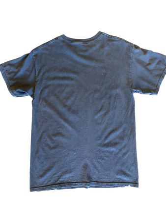 The Sweat Store exclusive ULTRA RARE VINTAGE TEE - #4  - The Sweat Store