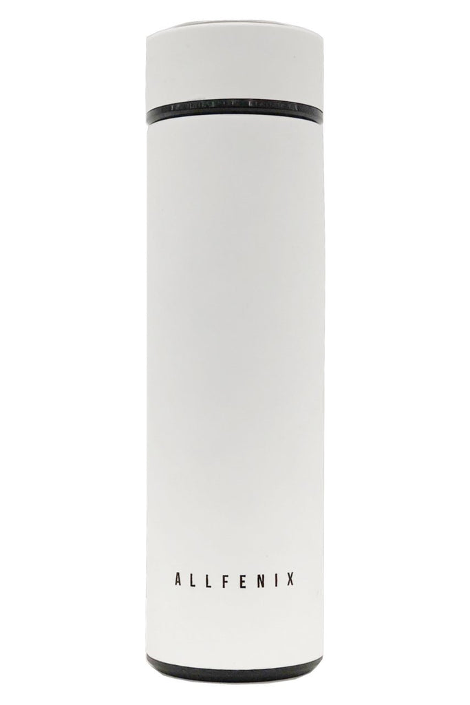 ALL FENIX *Double Walled Stainless Steel Water Bottle  - The Sweat Store