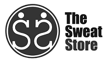 The Sweat Store