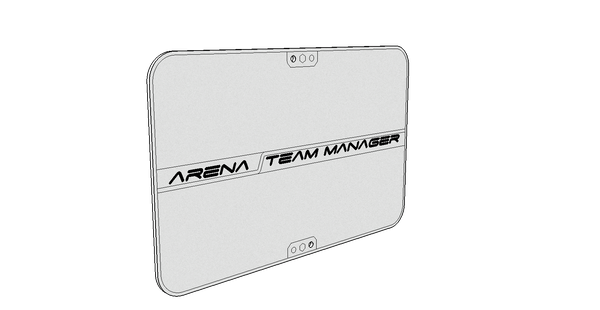 Arena Team Manager