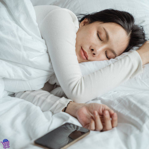 Read this to Improve Your Sleep Cycles!