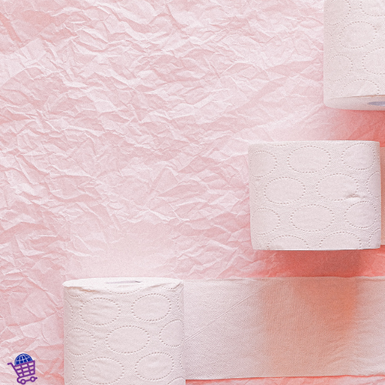 An Ultra Soft Toilet Tissue Can Be Used for Multiple Things Than Just the Obvious! Read to Know More.