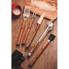 Load image into Gallery viewer, Tramontina - BBQ Spatula