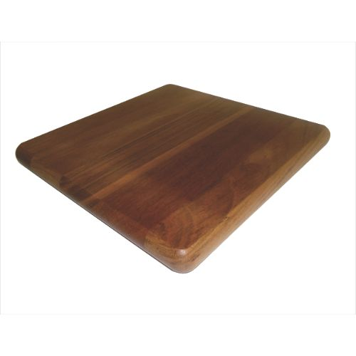 Tramontina Square Serving Board