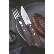 Load image into Gallery viewer, Tramontina - Churrasco Premium 4pc Fandango Cutlery Set