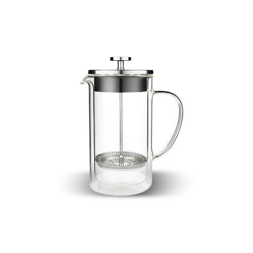 TRAS0518 3CUP COFFEE PLUNGER DWG