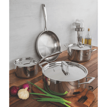 Load image into Gallery viewer, Grano Deep Casserole 20cm 3.5L