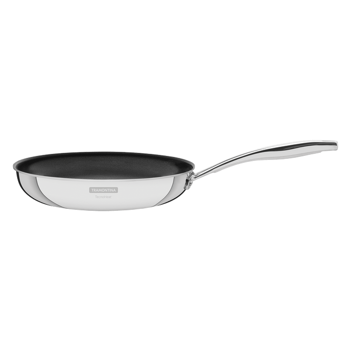 Trix Shallow Frying Pan 20cm 1.2L