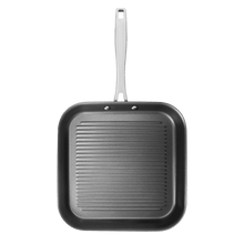 Load image into Gallery viewer, Grano Griddle Pan 26cm 1.9L