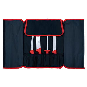 Tramontina - 5PC Low & Slow Pouch