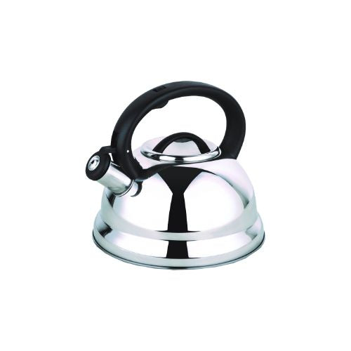 2600ML NEW PREMIUM WHISTLING KETTLE