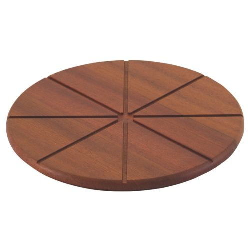 Tramontina Wood Pizza Board (30CM)