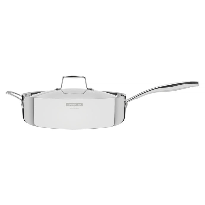 Grano Frying Pan 30cm 5.6L