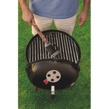 Load image into Gallery viewer, FSC CERTIFIED GRILL BRUSH