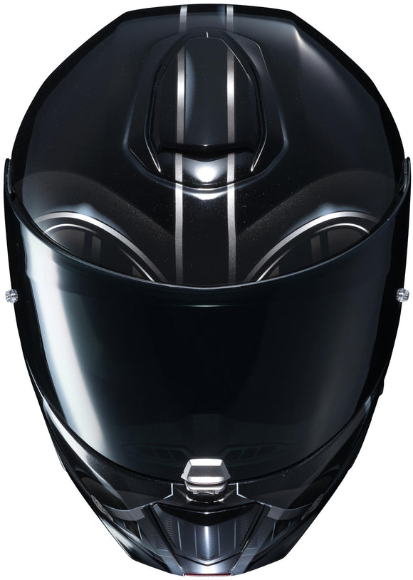 HJC RPHA 90 Darth Vader Motorcycle Helmet Unisex Adult Star Wars Street