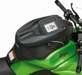 Genuine Kawasaki Tank Bag For 2011-2018 Ninja 1000 2012 2013 2014 2015 2016 2017