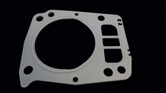 Genuine Yamaha Cylinder Head Gasket 1999 EF12000DEX
