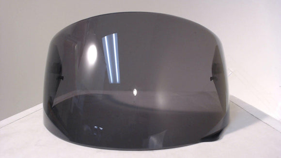 Scorpion Dark Smoke Shield For EXO-R410 T510 R710 T1200 R2000 Motorcycle Helmet