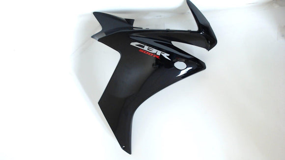 Front Right Mid Fairing for 2014 2015 Honda CBR500R Cowling