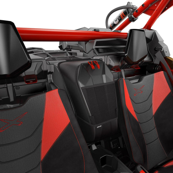 CANAM Shoulder Mount Storage Bag For Maverick X3 XDS XRS & MAX CENTER 715004277